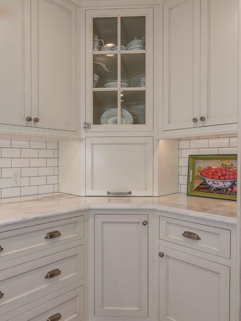 kitchen renovation asheville nc