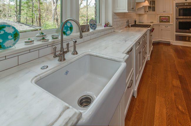 Asheville NC remodeling_kitchens