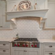 Asheville Home Builders_home remodels and renovations