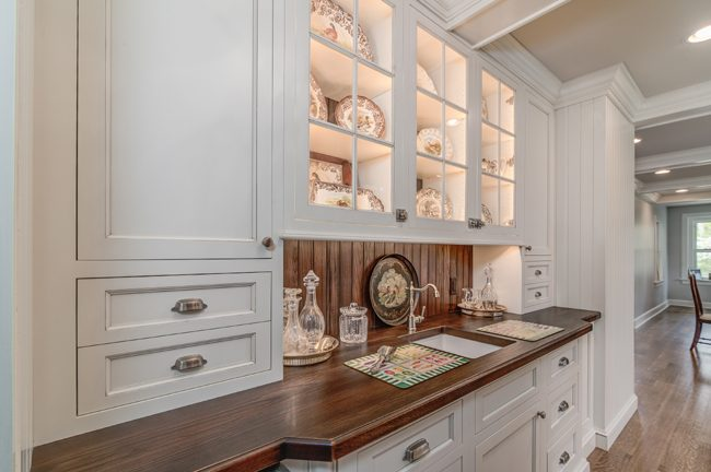 home remodeling in asheville nc_kitchens
