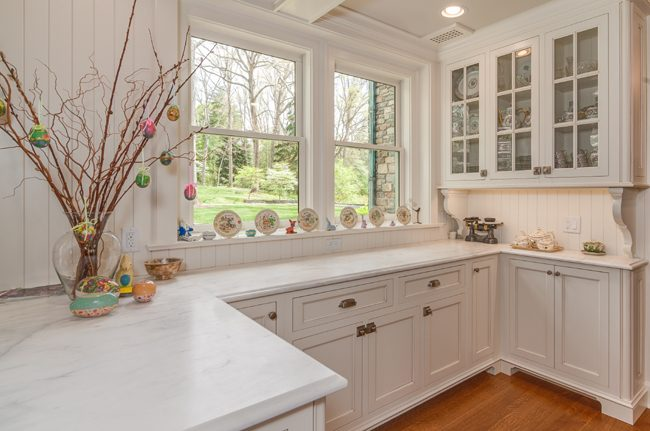 kitchen remodeling cost_asheville nc