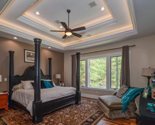 Asheville homes for sale_custom home builders asheville
