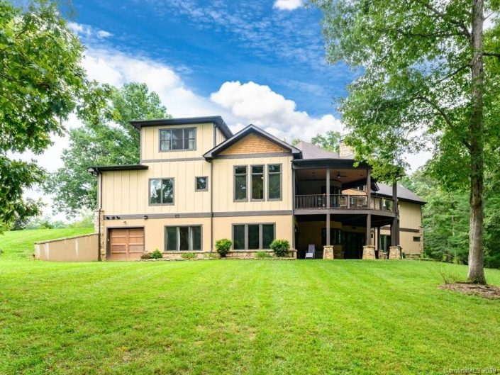 land home packages hendersonville