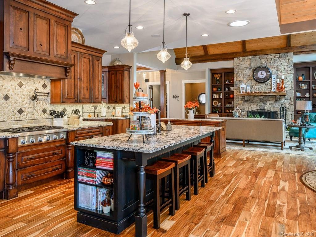 asheville builders_luxury homes