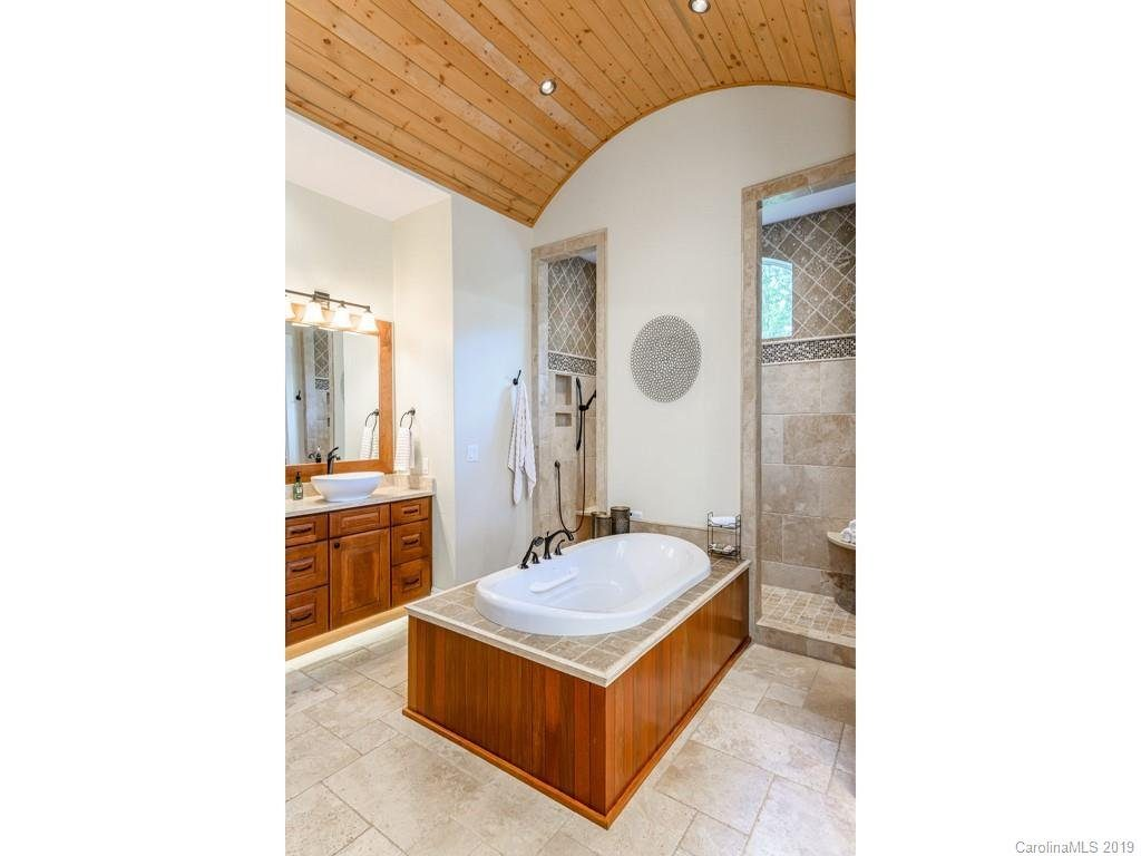 master bathroom remodel_hendersonville