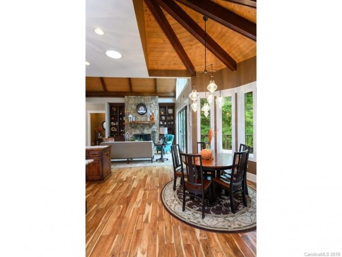 home builders in asheville_nc