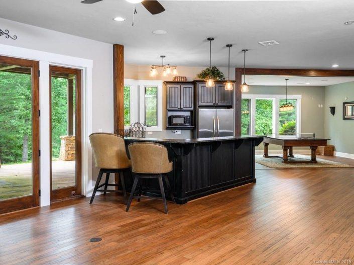 asheville builders_custom homes