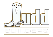 Judd Builders | Asheville, NC