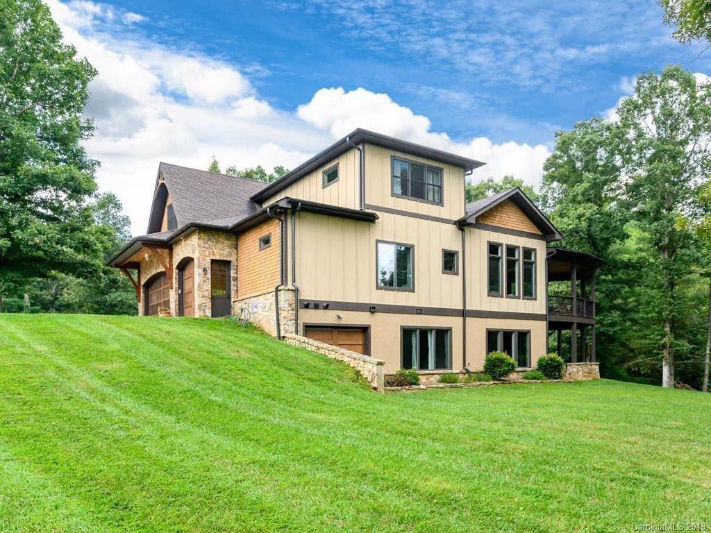 judd builders_best home builders hendersonville nc