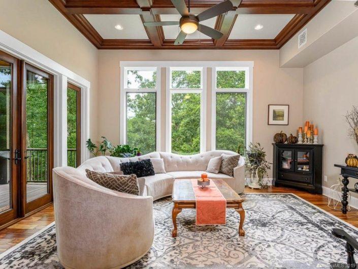 judd builders_new homes asheville