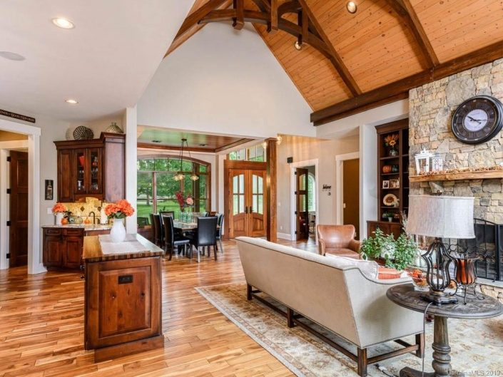 judd builders_wnc home builders asheville