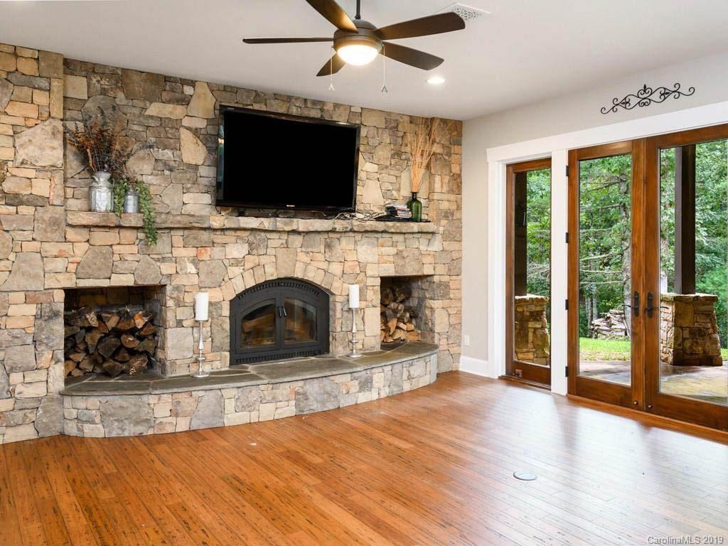 luxury home builders wnc_hendersonville