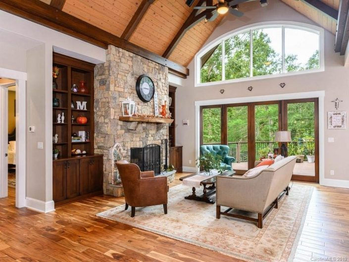 new homes for sale asheville_nc