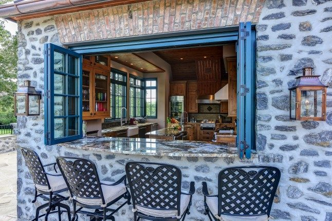 Asheville builders and remodelers_Judd Builders