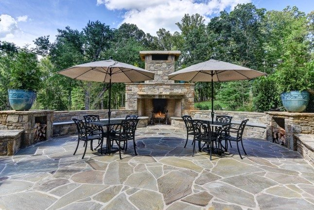 Remodeling contractors_renovations_asheville