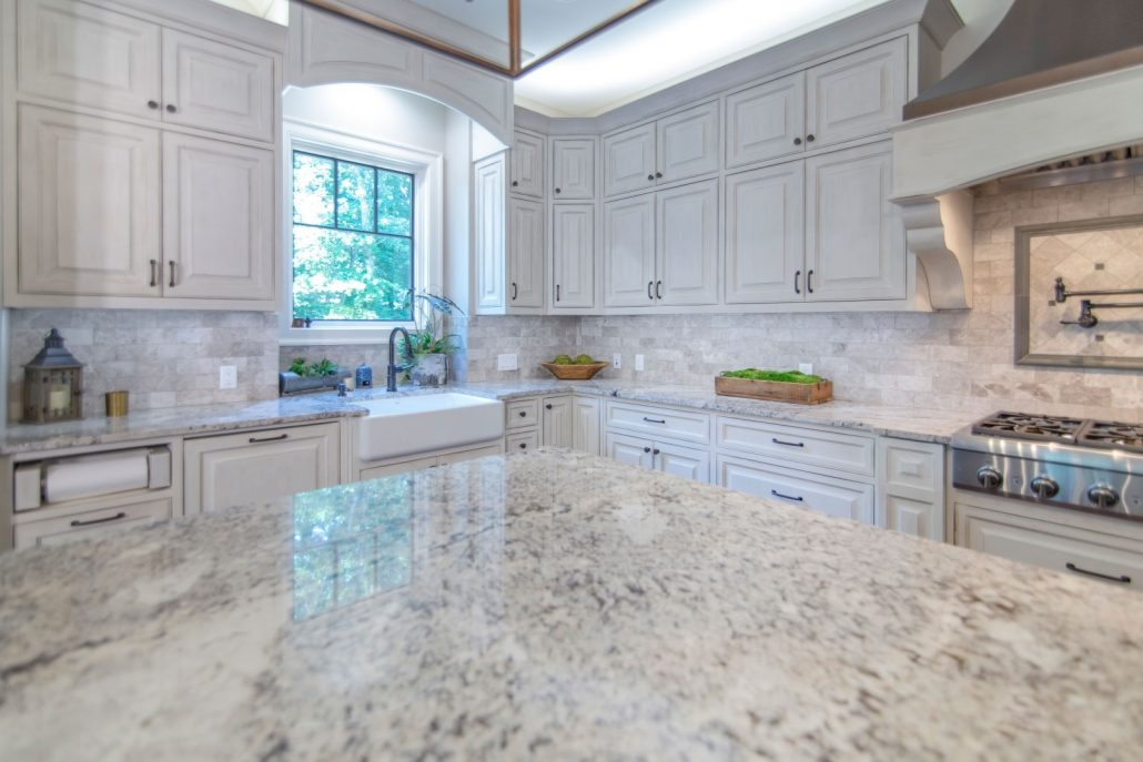 Asheville luxury homes_home builders in asheville nc