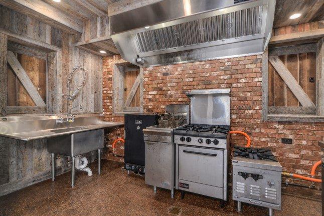 Asheville kitchen remodels_contractors