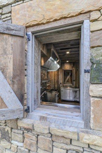 Asheville custom home builders_judd builders