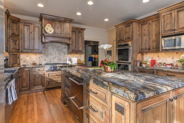 custom home builders_asheville nc