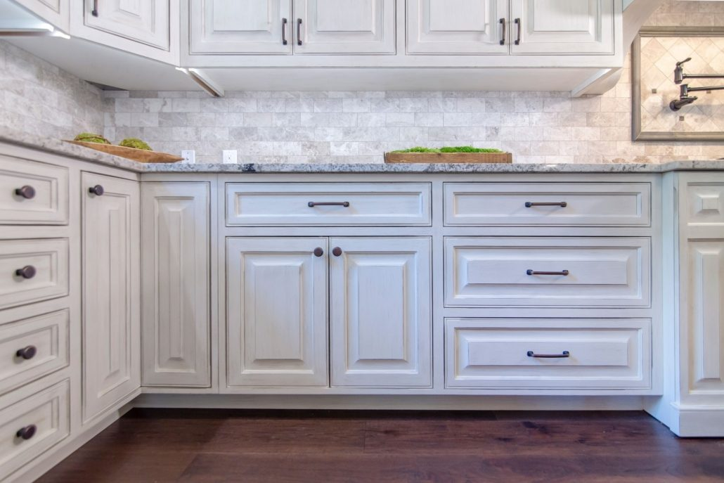 asheville modern home builders_nc