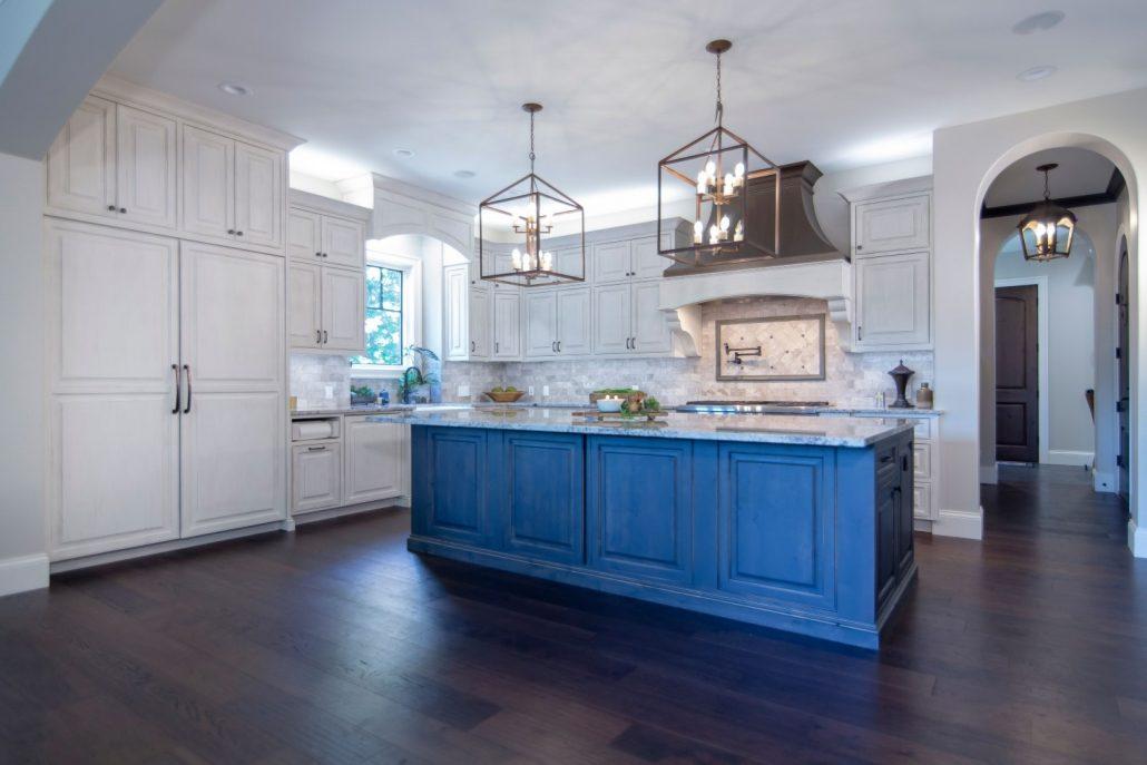 Judd Builders_custom construction_new homes