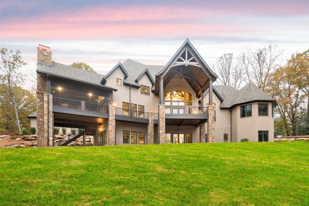 asheville modern home builders_judd