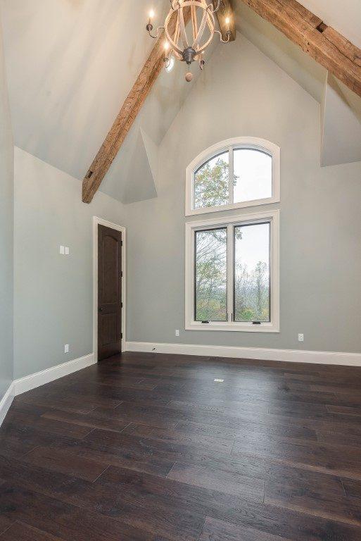 asheville builders_new homes