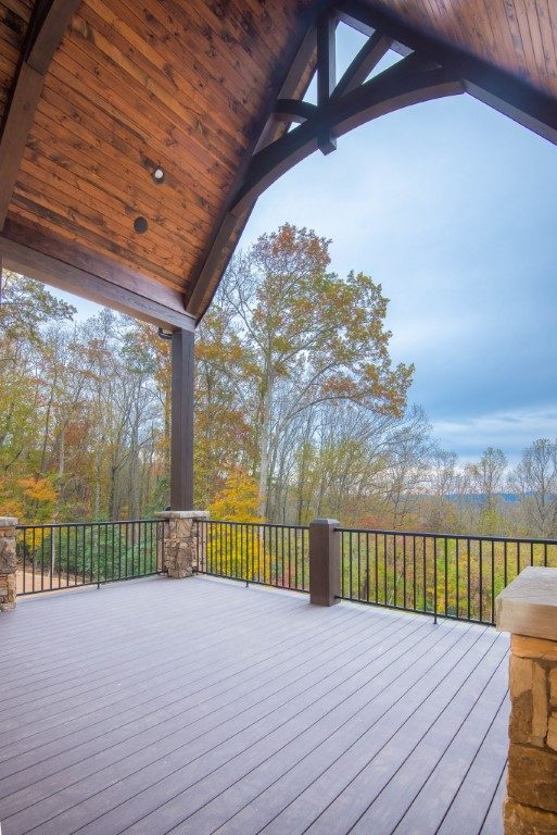 asheville home builders_judd new construction