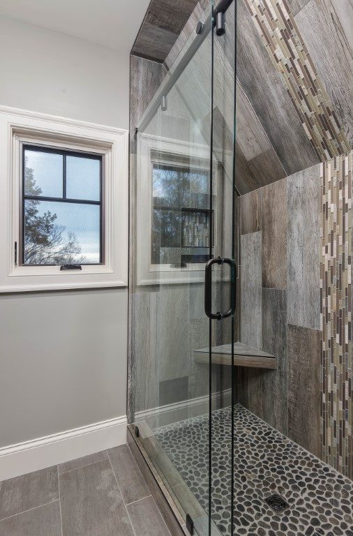 bathroom and kitchen remodel asheville nc