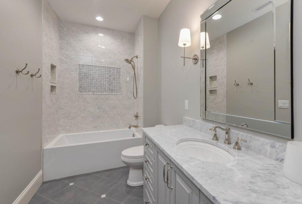 bathroom remodels asheville nc_judd