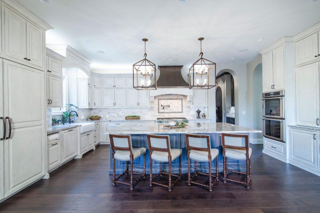 custom home builders asheville nc_new construction_contractors
