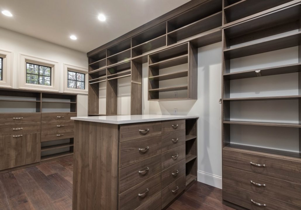 custom home construction_builders asheville