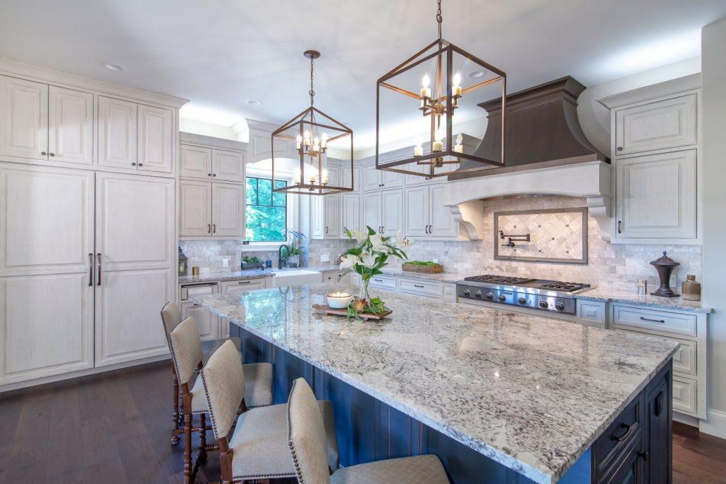 custom homes asheville nc_asheville builders