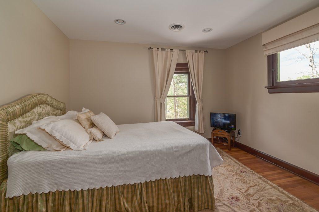 historic home renovations asheville