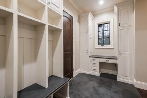 home renovations asheville_mudroom