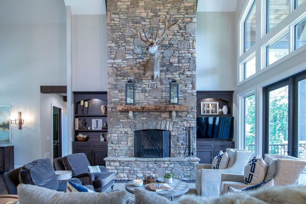 judd builders_home builders in asheville nc_new homes