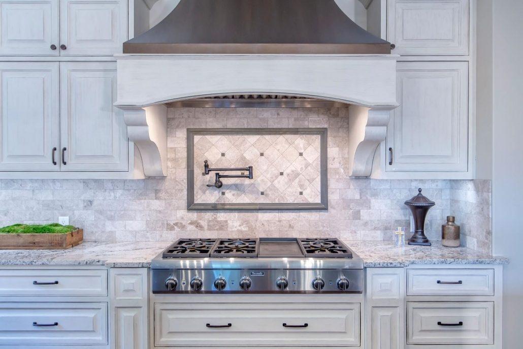 hendersonville nc home builders_luxury