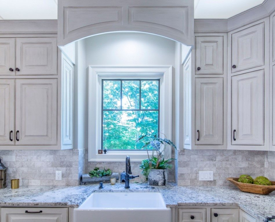 modern home builders in asheville_nc