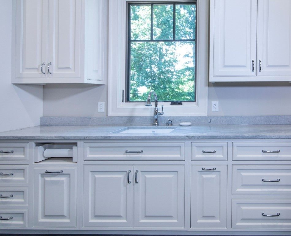 luxury builders in asheville nc_new homes