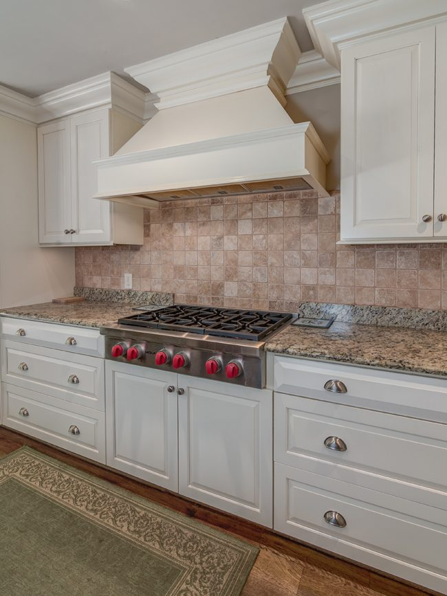 kitchen remodeling asheville nc