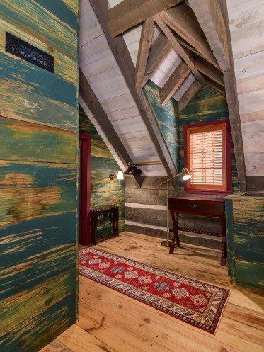 Asheville luxury home builders_hendersonville