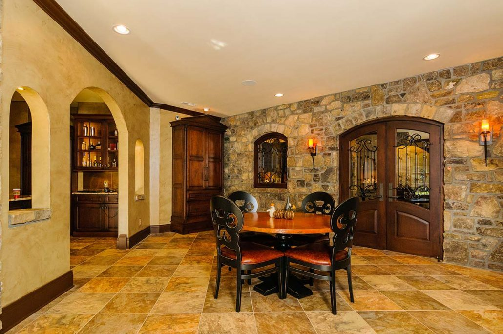 Asheville contractor home remodels_judd builders