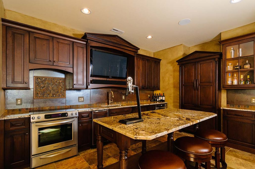 ASheville_remodeling_contractor