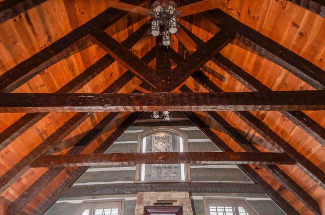 Home remodels asheville_judd builders