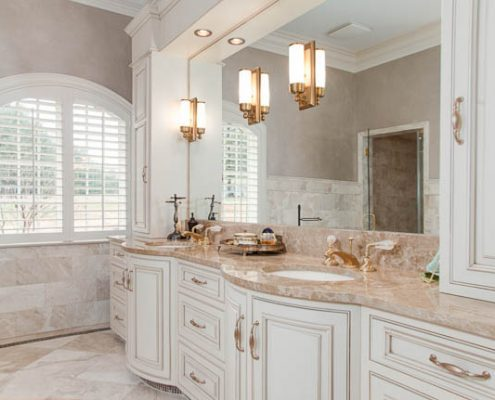 Bathroom Remodeling_contractors in asheville