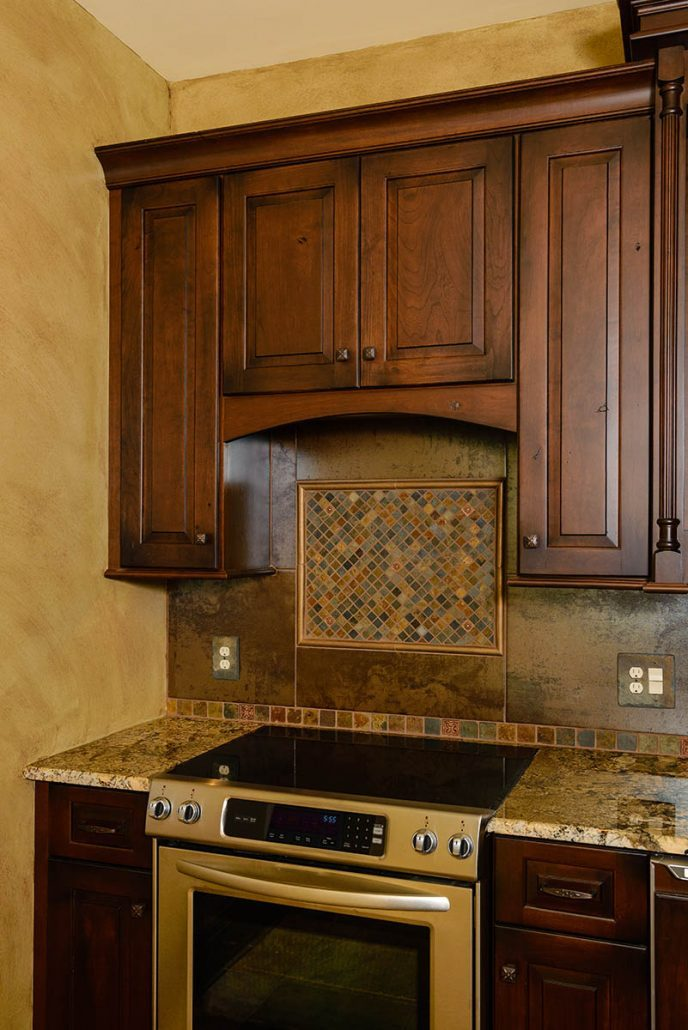 Asheville home renovations