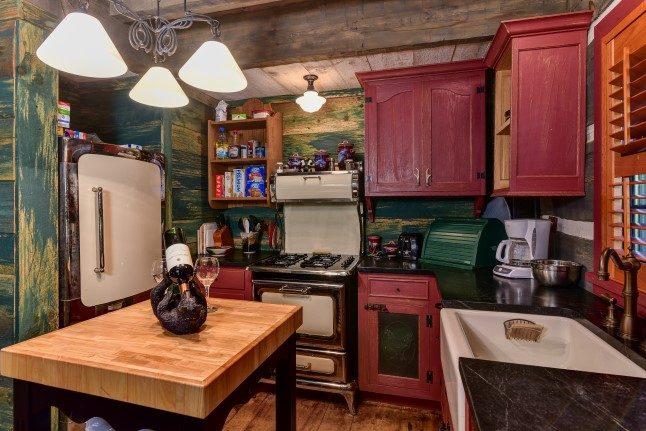 home remodeling asheville nc