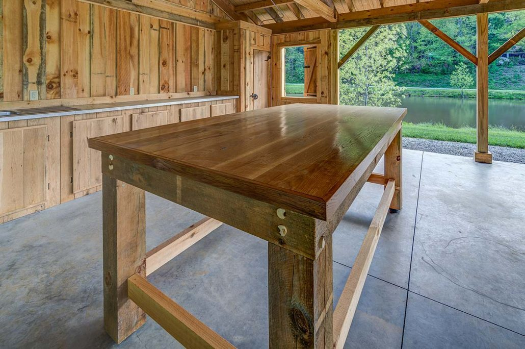 home builders in asheville nc_residential construction