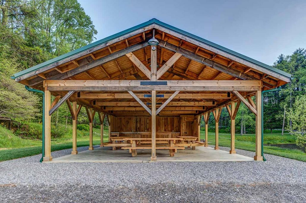 NC custom home builders_asheville nc