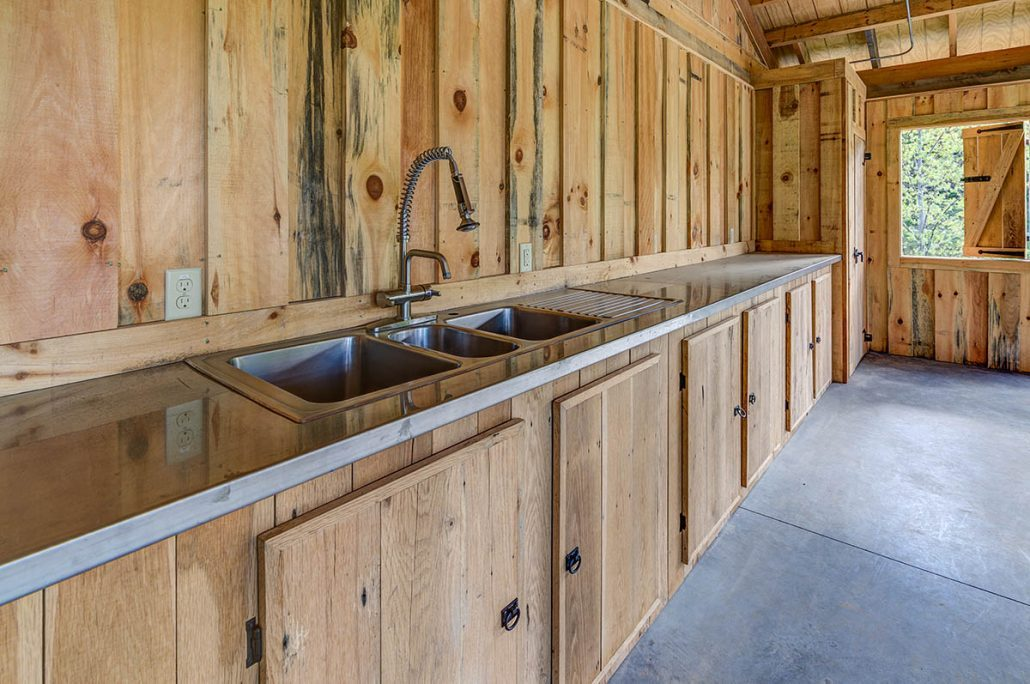 Powder Springs_Asheville NC area builders home builders